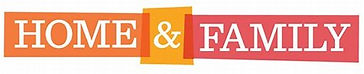 Home and Family logo.jpg