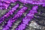 MM-Amethyst06.jpg
