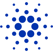 Cardano-RGB_Logo-Icon-Blue-contained-2.p