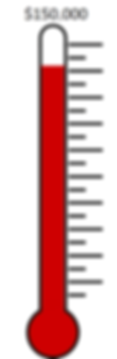 fundraising thermometer.png