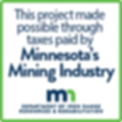 IRRR MN Mining logo-lg.png