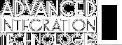 ait logo transperent.png