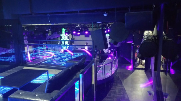 sirkus club top view.jpg
