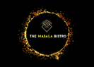 Masala Bitro Logo.png