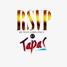 Rsvp_tapas.png