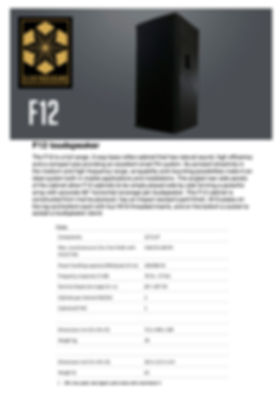 Elecktrosound_F12-768x1086.jpg