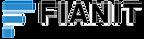 Fianit_Logo_1_edited_edited.png