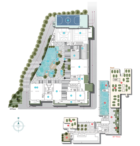 facilities-plan (1).png