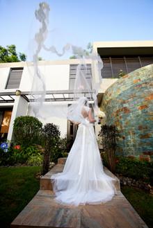 Wedding-4128.jpg