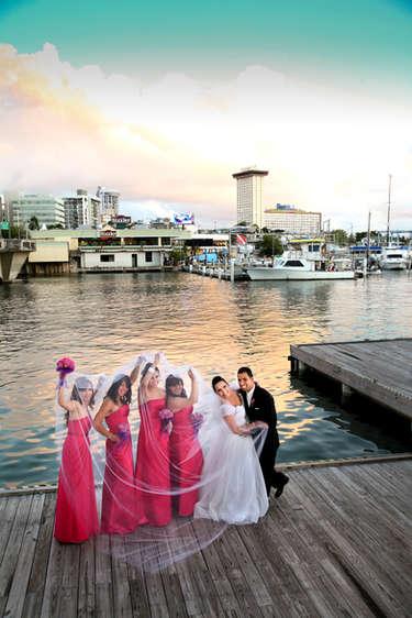 wedding-ak-0769.jpg