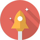 rocket_4.png