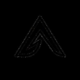 A Logo outline White back.png