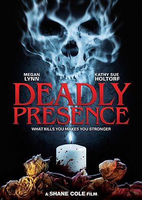 Deadly-Presence-Movie-Poster-Large.jpg
