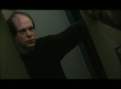 Everyday Joe Short Film Mirror