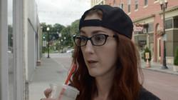 Scream-Queen-Wanted-Commercial-Shriekfest-2017-Film-Still