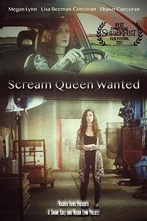 Scream Queen Wanted Poster.jpeg