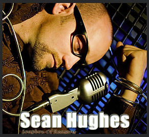 Sean Huhes Soapbox of Reasons