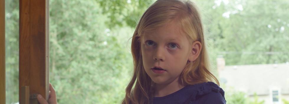 Stella Actress