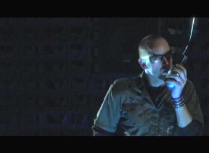 Sean Hughes Music Video