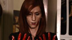 Bloody Hands Film Still