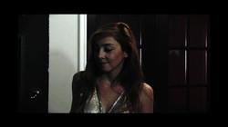 Music Video Film Still