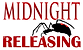 Midnight Releasing.png