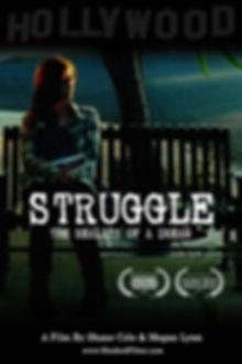 The-Struggle-Short-Film-Poster_edited-1.