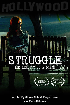 The-Struggle-Short-Film-Poster_edited-1.
