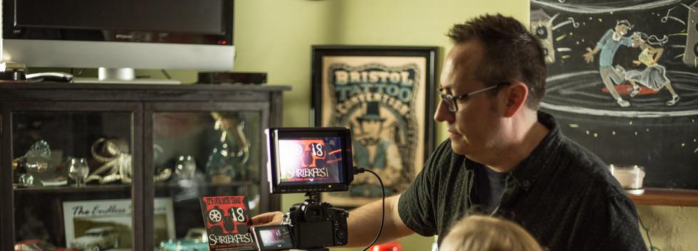 Director Shane Cole and Stella.jpg