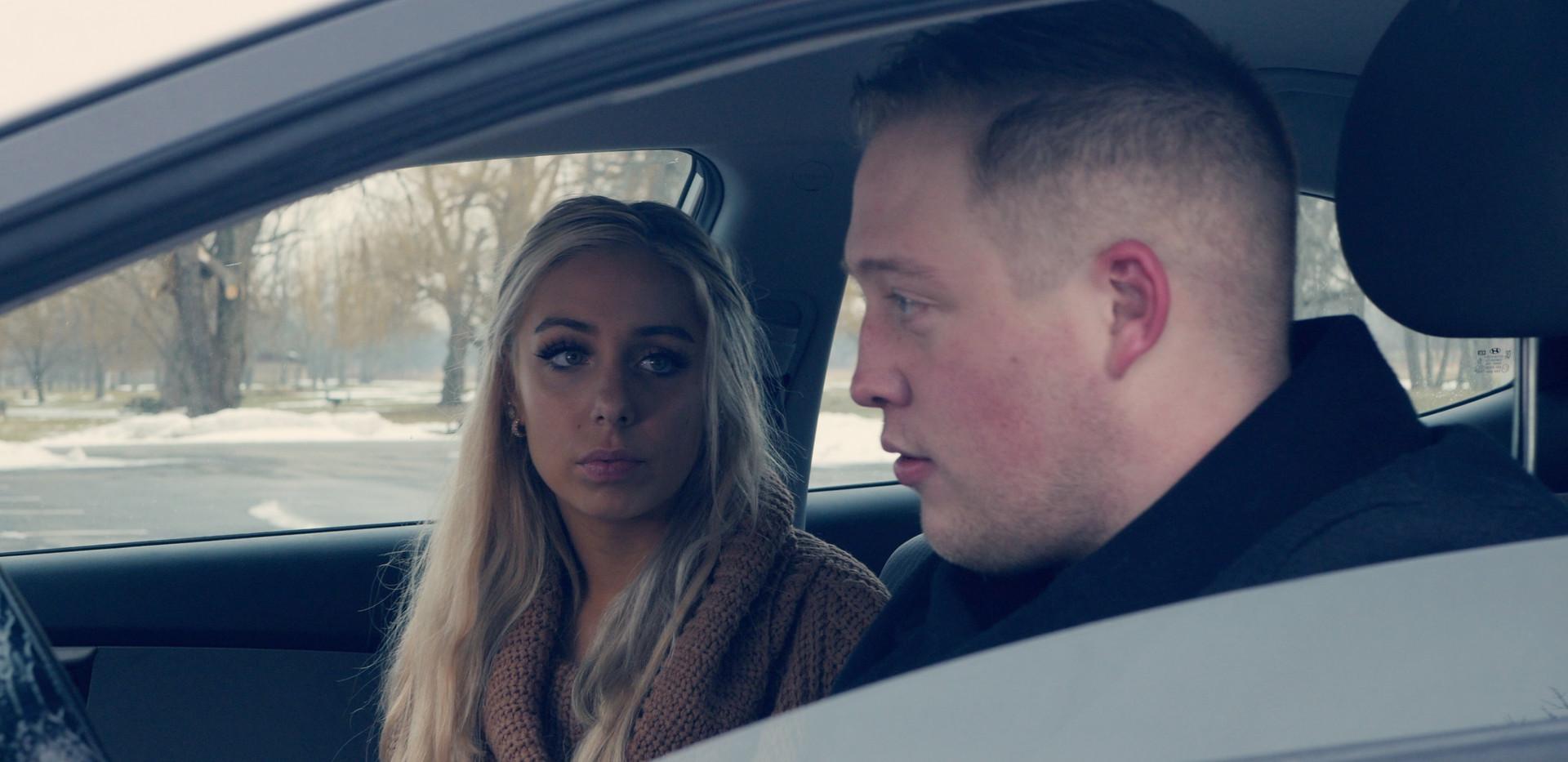 This Life Car Scene Film Still.jpeg