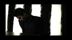 Music Video Film Still