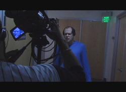 Behind The Scenes Everyday Joe Film