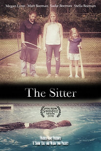 The Sitter Poster_edited-1.jpeg