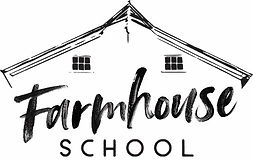 FarmhouseSchoolLogoprofile.jpg