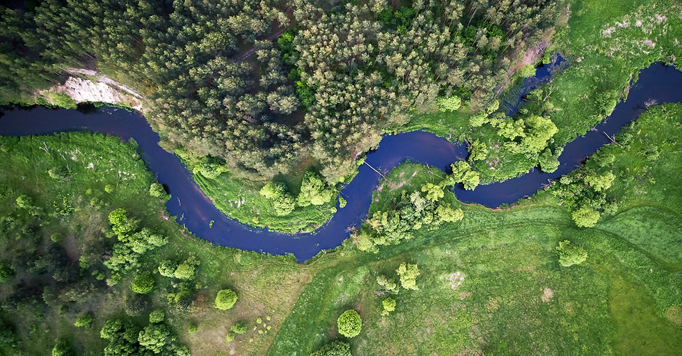River Photo_Aerial View.jpeg