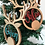 Thumbnail: Personalised Christmas Baubles