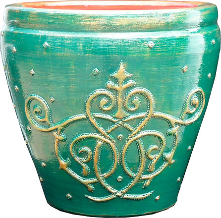 mandap pot design.jpg