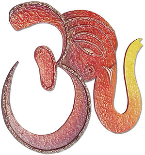 red om ganesh copy.jpg