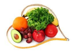 Dieta para quem tem gastrite