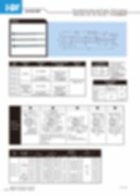 HTP012-1-01.jpg
