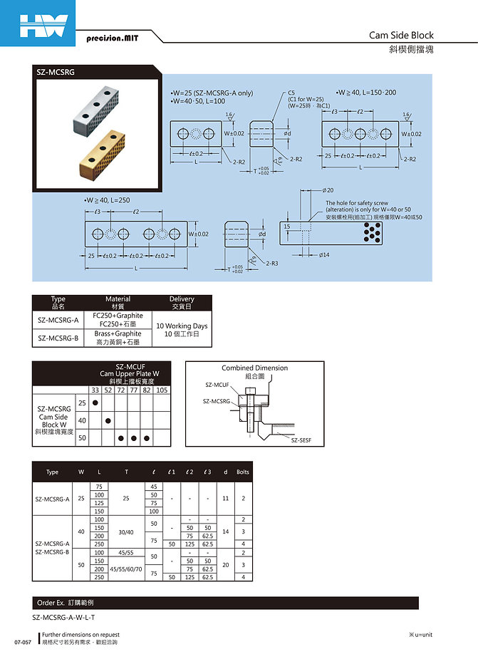 SZ-MCSRG-01.jpg