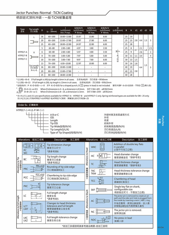 HTP017-2-01.jpg