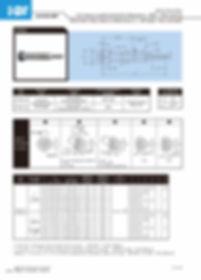 HTP032-1-01.jpg