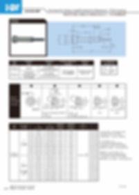 HTP026-1-01.jpg