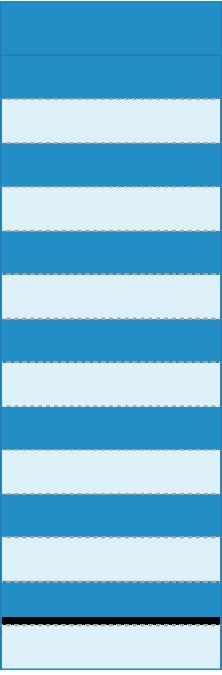 左列大框框.png