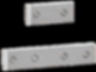 滑板-厚度12mm型