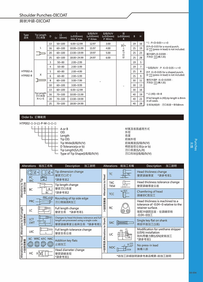 HTP002-2-01.jpg