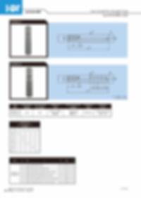 5μm Guide Pin - Straight Type
