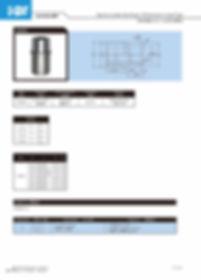 Ejector Leader Bushings - S Dimension Long Type
