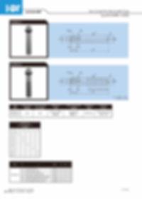 5μm Guide Pin - Removable Type